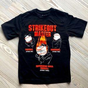 ⭐️Boys Size 7/8 Children's Place T-Shirt NWOT
